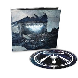 Eluveitie - Live At Masters...