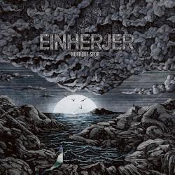 Einherjer - Norrone Spor (CD)