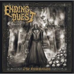 Ending Quest - The...