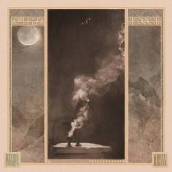 Fyrnask - Forn (Digi - CD)