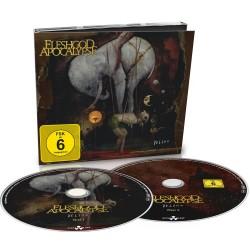 Fleshgod Apocalypse -...