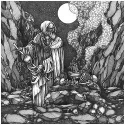 Horna - Kuolleiden Kuu (CD...