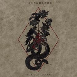 Haxandraok - Ki Si Kil Ud...