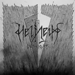 Helheim - Raunijar (CD)