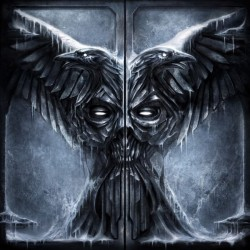 Immortal - All Shall Fall (CD)