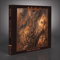Inquisition -  Nefarious...