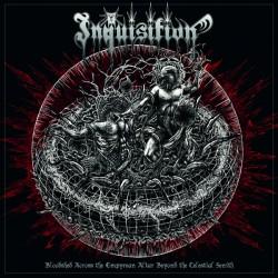 Inquisition – Bloodshed...