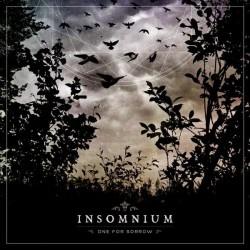 Insomnium - One For Sorrow...