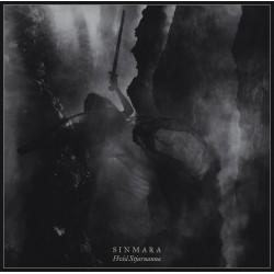 Sinmara - Hvisl Stjarnanna...