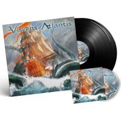 Visions Of Atlantis - A...