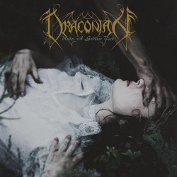 Draconian - Under A Godless...