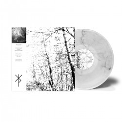 Agalloch - The White EP (...
