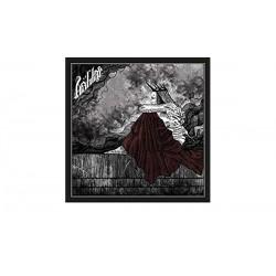 ASHTAR - Kaikuja ( Vinyl )