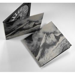 TURIA - Degen van Licht (CD)