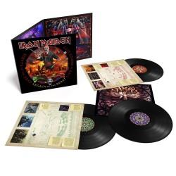 Iron Maiden - Nights Of The...