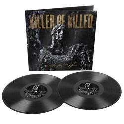 Killer Be Killed -...