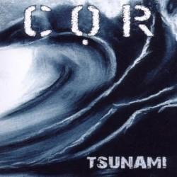 COR - Tsunami (CD)