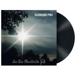 Godsend - As The Shadows...