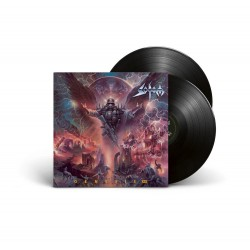 Sodom - Genesis XIX (Double...
