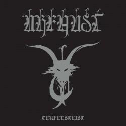 Urfaust - Teufelsgeist, LP...