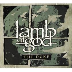 Lamb Of God - The Duke...