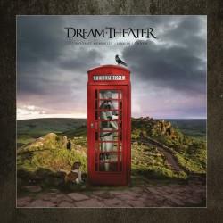 Dream Theater - Distant...
