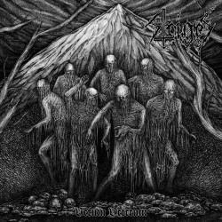 Striges - Venum Veterum (CD)