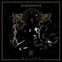 Acherontas - Ma lon...