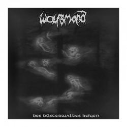 Wolfsmond - Des...
