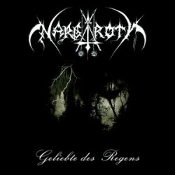 Nargaroth - Geliebte des...