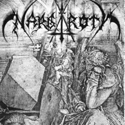 Nargaroth - Spectral...