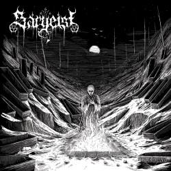 Sargeist - Unbound (CD)