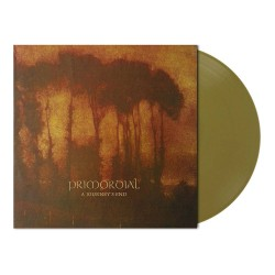 Primordial - A Journey s...