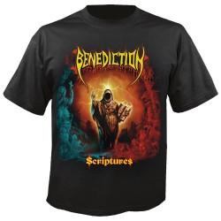 Benediction - Scriptures (...