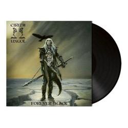 Cirith Ungol - Forever...