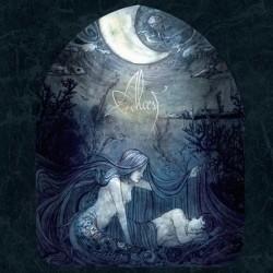 Alcest - Ecailles De Lune...