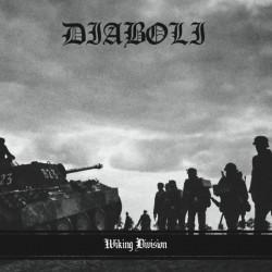Diaboli - Wiking Division...