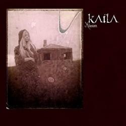 Katla - Moourastin (Digi - CD)