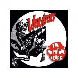 Violators - The No Future...