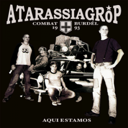 Atarassiagrop - Aqui...