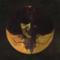 Akhlys - Melinoe (Digi - CD)