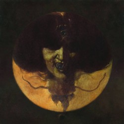Akhlys - Melinoe (Black Vinyl)