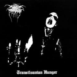 Darkthrone - Transsilvanian...