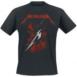 Metallica S & M 2 ( T- Shirt )