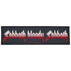 Black Sabbath - Sabbath...
