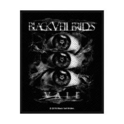 BLACK VEIL BRIDS - VALE (...
