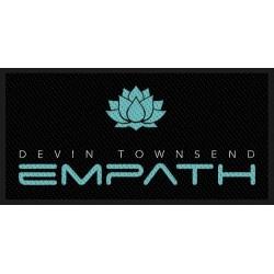 DEVIN TOWNSEND - EMPATH  (...