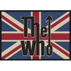 The Who - UNION JACK...