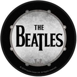 THE BEATLES - VINTAGE DRUM...