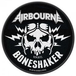 AIRBORNE - BONESHAKER (...